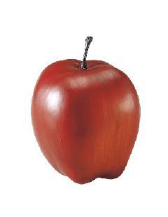 果物ディスプレイ(10cmアップル・ポリ製)DIFV7992