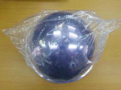 透明半球・カップ・ドーム型30cmΦ塩ビ製(卸価格100枚単位)