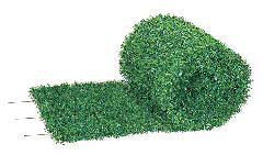 卸価格PVC製カーペット状50cm×5M巻きEXM7002