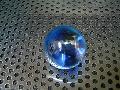 ビー玉・ガラス玉オーロラ(コバルト)」25mm