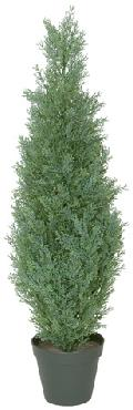 90cmコニファーツリー(フロストグリーン)「コンビニ後払い」LET2016