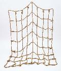 海飾り(カーゴネット230×170cm)コンビニ後払い