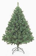 卸販売業務用クリスマスツリー(グリーン210cmパインツリー)TXM2017