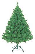 卸販売業務用クリスマスツリー(グリーン150cmパインツリー)TXM2015