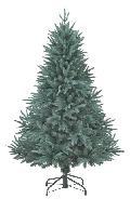 卸販売業務用クリスマスツリー(150cmノルディック)TXM2074S
