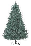 卸販売業務用クリスマスツリー(180cmノルディック)TXM2074M