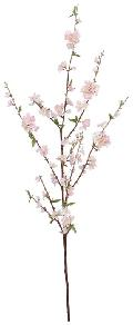 山桜・6本入り(全長128cm・花径2〜4cm)FLS5103