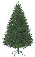 卸販売業務用クリスマスツリー(210cmミックスパインツリー)TXM2047