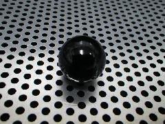 ブラックマーブル約25mm×25粒