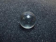ビー玉透明25mm100粒