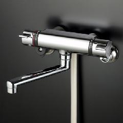 KVK  シャワー水栓 KF800T