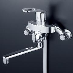 KVK  シャワー水栓 KF5000T