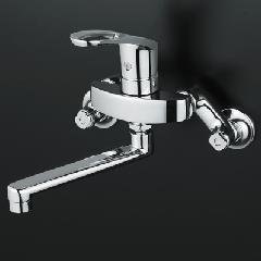 KVK  キッチン水栓 KM5000T