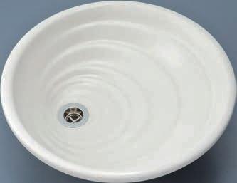 水栓パン HAMON(はもん)
