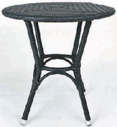 ウィービングテーブル