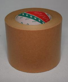 テラオカ クラフトテープ 100mm×50m