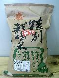 特別栽培米・滋賀県産キヌヒカリ 5kg