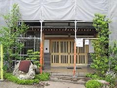 神奈川県相模原市にて戸建て住宅を施工致しました。