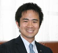 公認会計士・税理士 檜垣 孝司