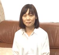 社会保険労務士 宮崎 愛子