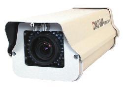 赤外線付デイナイトカメラ IR-4310G