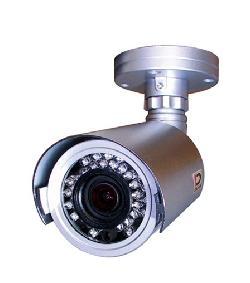 赤外線付デイナイトカメラ IR-4311