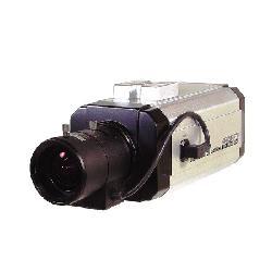 WDRカラーカメラ SE-3330S