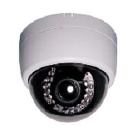 IP-H800P