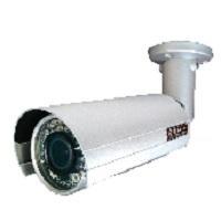 IP-H780P