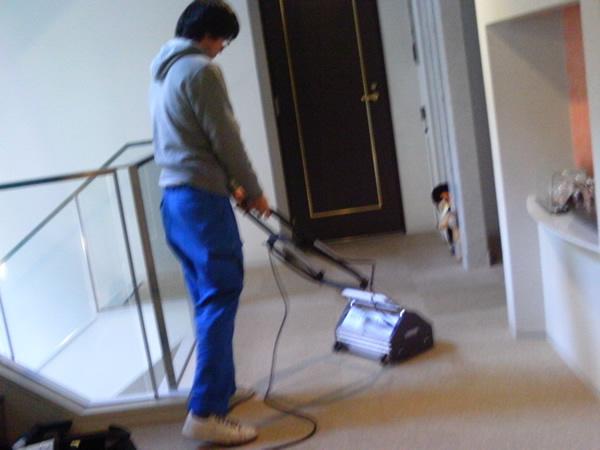 定期清掃をするメリット
