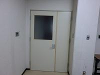 広島市 建具の取替え