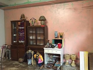 家具や不用品の買取をしています。09075436692まで。