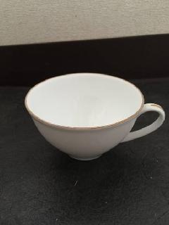 OKURAのコーヒーカップ