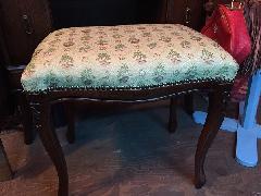 美品とってもかわいい椅子