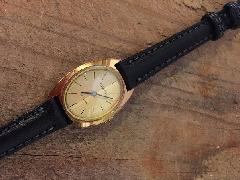 TISSOT antique   手巻き watch made in swiss
