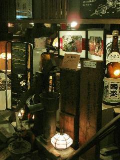 酒蔵企画展−4