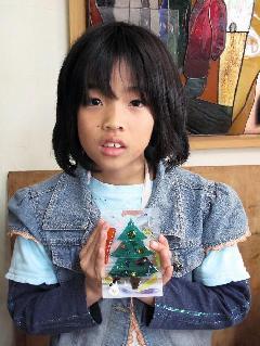 乙川駅前一区子供会 体験ー4
