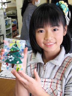 乙川駅前一区子供会 体験ー11