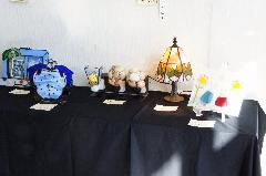 ガラスアート展2010−41