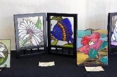 ガラスアート展2010−43