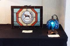 ガラスアート展2010−46