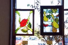 ガラスアート展2010−51