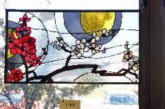 ガラスアート展2010−52