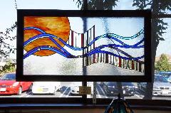 ガラスアート展2010−53