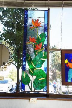 ガラスアート展2010−58