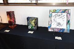 ガラスアート展2012−5