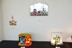 ガラスアート展2012−11