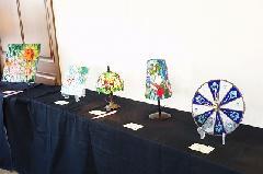 ガラスアート展2012−12