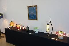 ガラスアート展2012−13