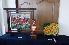 ガラスアート展2012−14